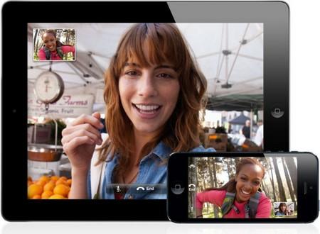 Những cải tiến đáng giá nhất trên nền tảng iOS 6 của Apple